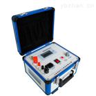 HLY-100A开关接触电阻测试仪