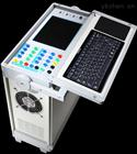 STR-JBY1033 微机继电保护测试仪
