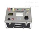 JBC-03微电脑继电保护校验仪