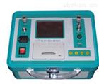 TPMD-IV全自动SF6密度继电器测试仪