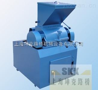 PC-250*360-上海实验室破碎机厂家供应实验室锤式破碎机