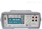 LK2513B智能型直流低电阻测试仪