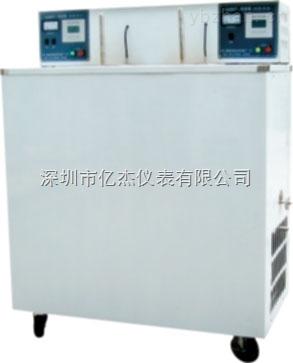 WLR-Ⅲ 三槽熱能表檢定恒溫槽
