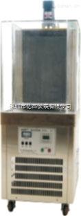 RTS-5A 粘度計檢定恒溫槽