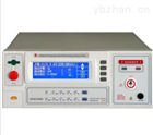 CS9922B程控绝缘耐压测试仪
