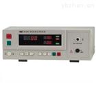RK7100系列程控耐压测试仪