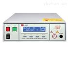LK7222大电流交直流耐压测试仪