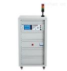 LK9761安全综合测试仪