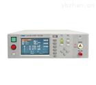 LK7142程控交直流耐压/绝缘测试仪