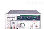 CS2672C耐压测试仪