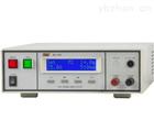 RK7305程控接地电阻测试仪