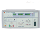 LK2676B耐压/接地测试仪