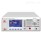 CS9010X程控耐压综合校验装置