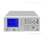 CS9918N系列匝间绝缘耐压测试仪