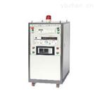 SEF-II电机出厂试验综合测试系统
