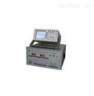 AB930-6 绕组匝间冲击耐电压试验仪