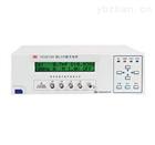 YD2810H数字电桥