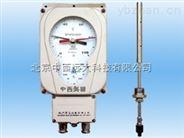 改进型变压器温度控制器