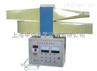 JY-R029  JY-R029 Ⅱ热管换热器实验台