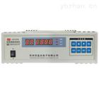 LK1016简易型多路温度巡检仪