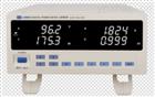 LK9804智能电量测量仪