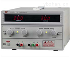 RPS3020D-2直流稳压电源