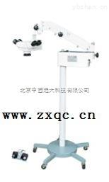ZZ24-XTS-4A-手术显微镜 型号:ZZ24-XTS-4A库号:M133325