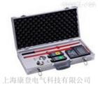 KT6900B高低压无线语音核相