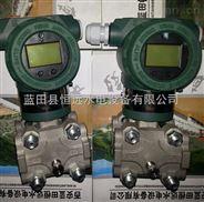 水头差压变送器PT305D6A2K2M5J1F3差压显示装置