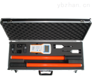 YCHXQ高压无线核相仪