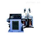 WX-4A数控自动排线机