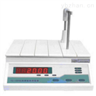 SM110R/YG108R型线圈圈数测量仪
