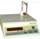 SM系列 线圈圈数测量仪