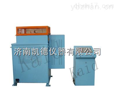 PQW-800-1200-车轮旋转弯曲疲劳试验机