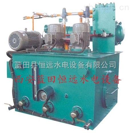 正品專賣【全國包郵】YGL-16移動式高壓油泵廠家