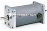 MARTIN LOHSE GmbH气动球阀全系列工业产品