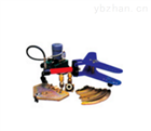 SM-10t型液压母线平立弯机/液压弯排机
