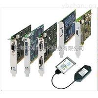 西门子CP5613光纤网卡6GK1 561-3FA00