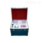 DZJJ-80型电脑控制全自动试油器
