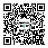 藥敏分析儀 型號:DY15-XY庫號:M404698