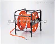 供应日本PLASTECH软管GT-25自来水管灌溉管各种机器配套管