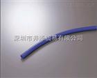 供應日本PLASTECH軟管GT-12水泥漿膠管特種膠管各種機器配套用管