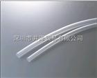 供應日本PLASTECH軟管SP-63T排水管排氣管各種機器配套管