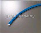 供應日本PLASTECH軟管TT-5*9耐油膠管輸送管各種機器配套管