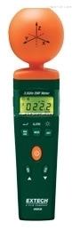 EXTECH 480836 强度计,480836 RF EMF强度计