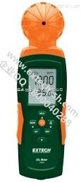 EXTECH CO240 测定仪,CO240 二氧化碳测定仪