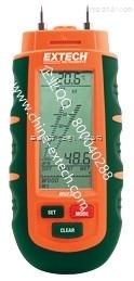 EXTECH MO230 水分测定仪