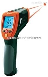 EXTECH 42570红外测温仪,42570 双激光红外红外测温仪