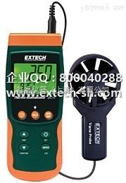 EXTECH SDL310 风速仪,SDL310 热线风速仪