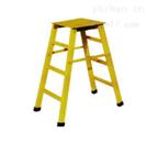 JYDA型 JYDB型多层凳
